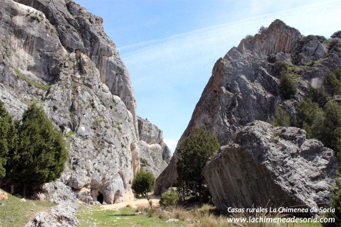 cuevas de la Hoz 05