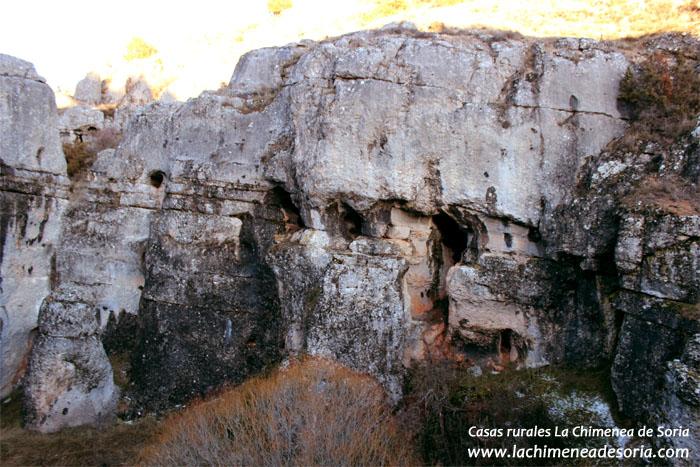 cuevas de alcalá 3