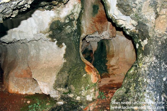 cuevas de alcalá 4
