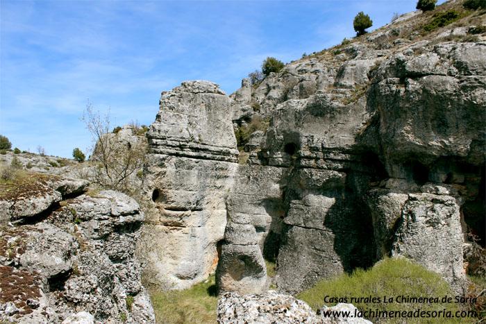 cuevas de alcalá 6