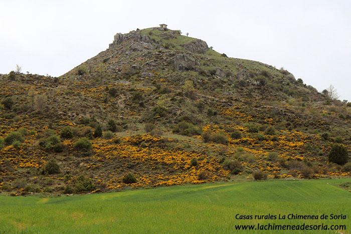 castillo san asenjo 2